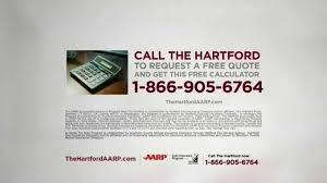 the hartford auto insurance claims prime