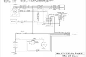 tao 125 atv wiring diagram the best wiring diagram 2017 taotao 125 atv wiring diagram at Taotao Ata 110 Wiring Diagram