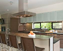 kitchen counter window. Spectacular Kitchen Window And Cabinets 37 In With Counter