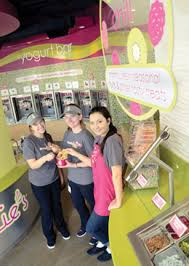 new store featuring fro yo 0 8056951 jpg