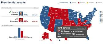 nbc news election results maps evann strathern Final Election Results Map nbc news election results maps final election results map 2016