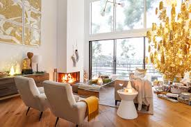 interior design top designers list for stunning modern los angeles