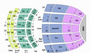 by size handphone tablet desktop original size imperial theatre broadway 3d seating chart