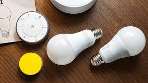 Slimme Lampen Ikea Trådfri Werken Nu Met Homekit One More Thing