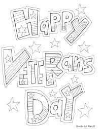Printable Earth Day Coloring Pages Earth Day 2018 Printable Coloring