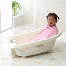 safety 1st tubside bath seat image of baby bathtub seat ideas safety first tubside bath seat