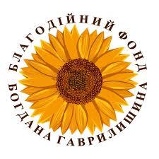 Стань Молодіжним делегатом України до ООН! -  - images?q=tbn:ANd9GcQRVYxCRTJrFmvOBRpZeqCWT6g88wDjy xBQldKLLeX3VyQhExj