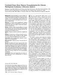 essay topics about news karachi
