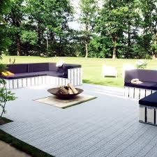 creative outdoor furniture. Creative Furniture Home \u0026 Garden Outdoor U