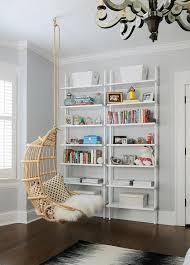 tween furniture. Exquisite Design Tween Bedroom Furniture Valuable Teen PBteen . U
