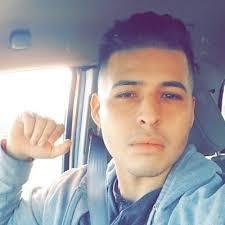 Eleazar Figueroa (@Eleazar_56)   Twitter