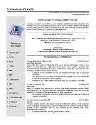 sample objective for resume entry level    sample objective for resume entry level