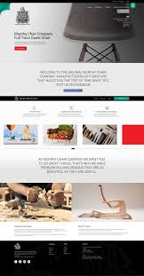 Web Design Company In Jordan Web Design On Behance