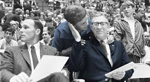 Coach Wooden's Leadership Game Plan For Success John Wooden's Leadership Legacy Coach John Wooden 99