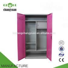 Small Wardrobe Cabinet Small Wardrobe Cabinet Small Wardrobe Cabinet Suppliers And