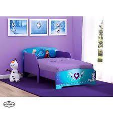 girls bed furniture.  furniture toddler bed frame beds for girls princess bedroom furniture kids wood  frozen new in
