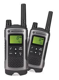 motorola radios. motorola talker t80 2 way walkie talkie radio - black (pack of 2): amazon.co.uk: tv radios