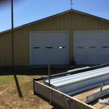 10 x 9 garage doorClarks Garage Doors  Garage Door Services  Far Northwest Fort