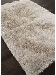 color fluffy rugs ikea emilie carpet rugsemilie carpet rugs with fantastic gy rugs