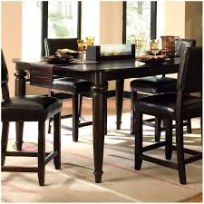 Distressed Black Kitchen Table Kitchen Black Kitchen Table With Bench Cheap Dining Room Set L