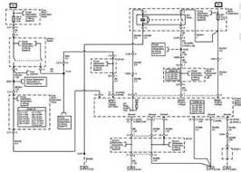 pontiac vibe stereo wiring diagram images stereo wiring pontiac vibe stereo wiring diagram pontiac wiring