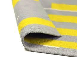round yellow rug yellow round rug rugs yellow and gray carpet modern grey yellow rugs black