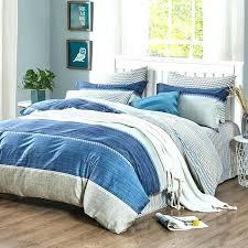 geometric duvet cover geometric bedding simple beyond sets cotton duvet cover king size use for feet geometric duvet cover