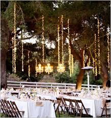 diy outdoor party lighting. Diy Outdoor Party Lighting » Get Best S