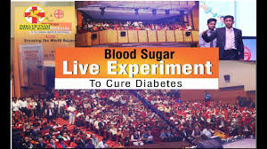 Biswaroop Food Index Chart Blood Sugar Live Experiment To Cure Diabetes Dr