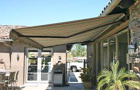 patio ideas medium size top patio door awnings with home covers elite heavy duty coverings canopy