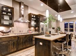 10x10 Kitchen Layout Kitchen Excellent Kitchen Remodeling Cost Lowes Kitchen Remodel