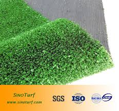 8mm15mm economic artificial grass lawn cheap synthetic turf low price fake for shorter time application fake grass price g1