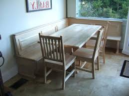 kitchen table with corner bench seating charming design corner kitchen tables fair dining room bench home