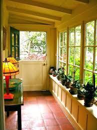 glass enclosed porch enclosed porch ideas enclosed front porch ideas small enclosed porch ideas enclosed front