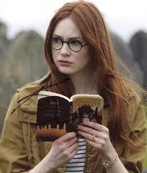 Alicia Robins   Harry/Albus Potter Wiki   Fandom
