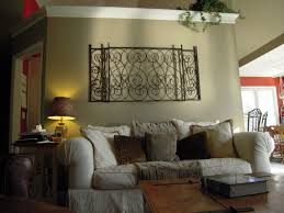 photo 1 of 6 oversized chair and ottoman slipcover 1 linen couch slipcovers oversized chair slipcover corduroy