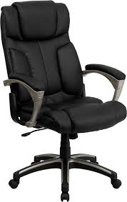 new folding back black leather home office desk chairs w arms fits office desk and chair black home office chairs
