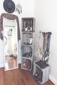The Dressing Room  Bedroom Beach Bohemian And BohoDiy Boho Chic Home Decor