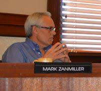 Hood River City Council asks for temporary freeze on new short ...
