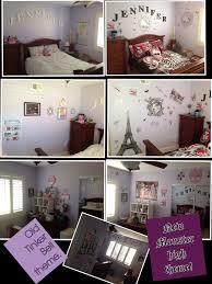 Monster High Bedroom Decorations How To Make Monster High Room Decor Darling And Daisy