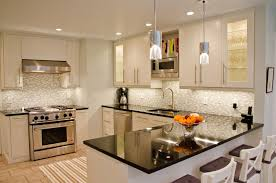 ikea modern kitchen. Glamorous Renovate Your Home Wall Decor With Fantastic Great Ikea Kitchen On Cabinets Review Modern