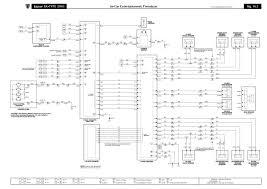 jaguar s type engine wiring diagram valid jaguar s type tow bar jaguar wiring diagram color codes jaguar s type engine wiring diagram valid jaguar s type tow bar wiring diagram valid jaguar