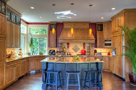 lighting kitchen sink kitchen traditional. corner kitchen sink traditional with cabinets ceiling lights lighting