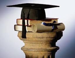 Проверка подлинности диплома