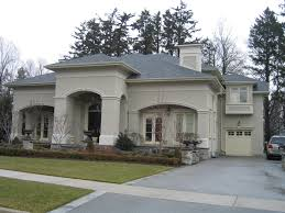 Residential Stucco Gallery Stucco Finishing Installation Toronto - Exterior stucco finishes