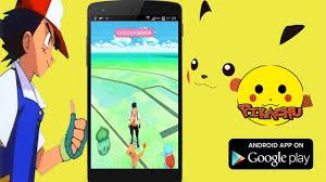 GUIDE FOR POKEMON GO : POKEMON BETA for Android - APK Download