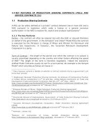 Land Sale Agreement Template Point Of Contract Property