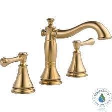 brass bathtub widespread 2 handle bathroom faucet with metal drain assembly in champagne antique brass bathtub