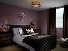 romantic bedroom purple. Romantic Bedroom Purple