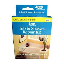porcelain bathtub repair bath repair kit acrylic bathtub porcelain photo latest bathtub repair kit home